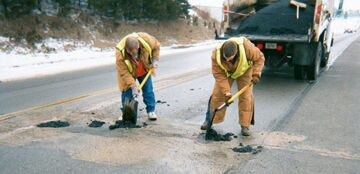 sub-header-pothole-repair